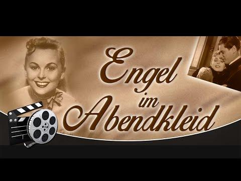 Paulchen und die Millionenerbschaft (1951) - Originaltitel: Engel im Abendkleid