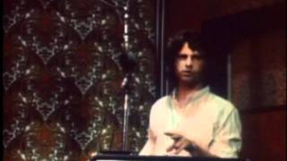 "The Doors Cars Hiss by My Window Live at Aquarius Theater ""Private Rehearsal"" 1969"