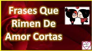 Descargar Mp3 De Frases De Amor Que Rimen Gratis Buentema Org