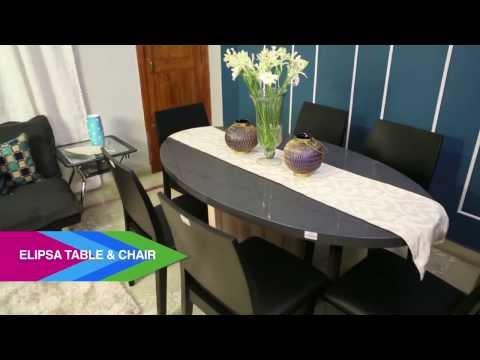 mp4 Interior Designer Guwahati, download Interior Designer Guwahati video klip Interior Designer Guwahati