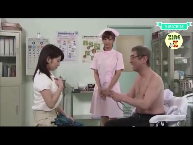 หนังตลกญี่ปุ่น