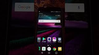 LG G5 LS992 ZVF Latest Security Network Unlock in Just 2