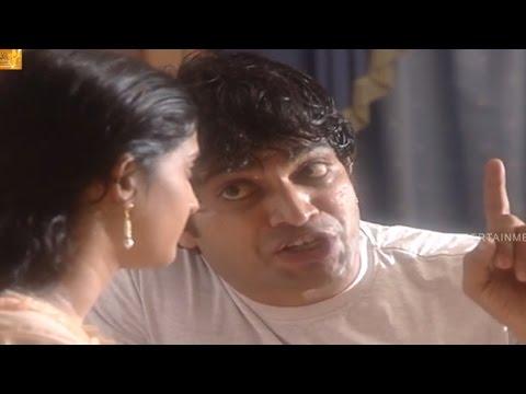 Chi. La. Sow. Sravanthi (చి ॥ ల ॥ సౌ ॥ స్రవంతి ) Daily Telugu Serial - Episode 3