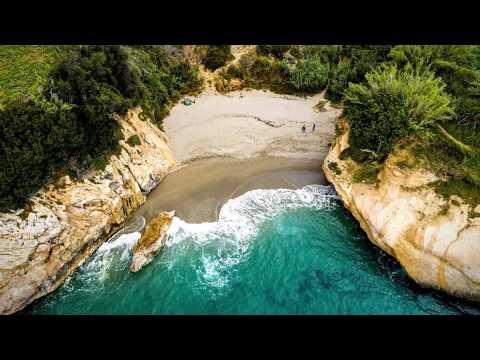 Vive la Costa del Sol como nunca antes