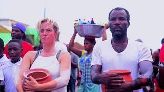 Ghánában nem várható a homoszexualitás dekriminalizációja