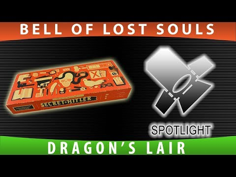 Tabletop Spotlight | Secret Hitler