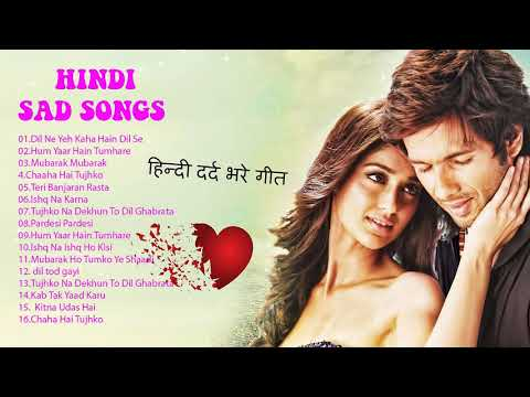 Download Bollywood Sad Songs प य र म ब वफ ई क
