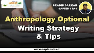 Anthropology Writing Strategy Tips in 2020-2021