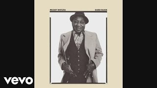Muddy Waters Mannish Boy Music