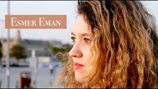 Éléonore, ESMER EMAN, KLIP 2018