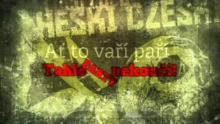 Video Festivalovka - Bandzone Converse All Star Song