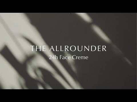 HEJ ORGANIC | THE ALL-ROUNDER 24h Face Cream Cactus