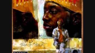 Talib Kweli & Hi-Tek - Love Language [f. Les Nubians]