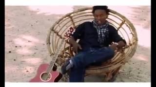Beka Ft Barnaba & Amini - Natumaini ( Official Video)
