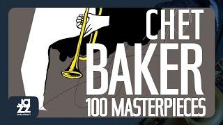 Chet Baker, Herbie Mann, Pepper Adams, B. Evans, K. Burrell, P. Chambers, C. Ray - How High the Moon