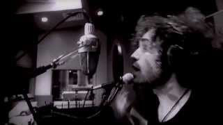 """Ari Herstand - """"Say What You Will"""" (live looping in studio)"""