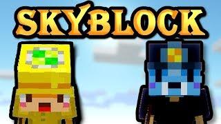 skyblock hypixel ep 10 - Thủ thuật máy tính - Chia sẽ kinh nghiệm sử
