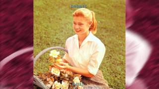 Helmet - Pariah (Vinyl capture)