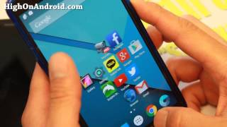 Infamous ROM for Galaxy Note 3! [2 726Ghz Overclocking] - Thủ thuật