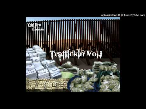 Narco Corridos [Snippets] (Prod. By Mack Beats) ***TRAP SLAPP 2013***