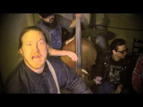 Yellowbanks Dropouts - Lets F*** (Dwarves Cover) EXPLICIT !!!