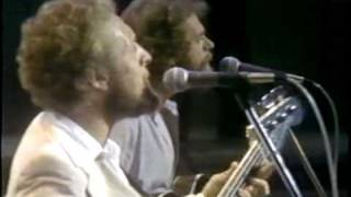 Cut the Cake Average White Band Video