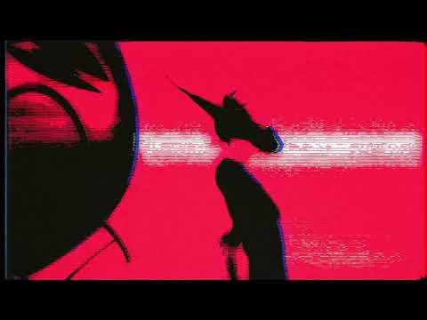 Alex Mills - Stamina (Krystal Roxx Remix) [Visualizer