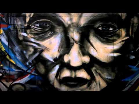 Vidéoclip  Pont-Mackay - Joseph Edgar