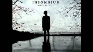 Insomnium - Across The Dark - 06 Lay of The Autumn