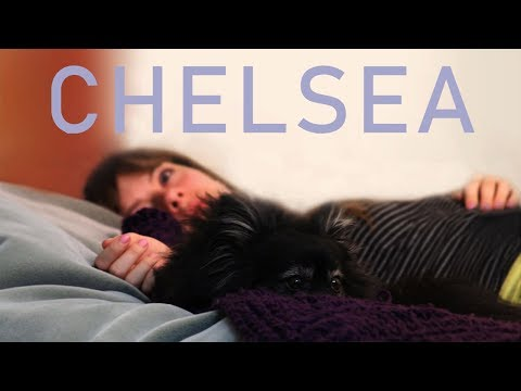CHELSEA (Love Movie, HD, Romance Film, English, Comedy, Free Film, Drama) full length movie