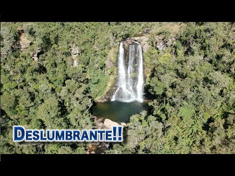 Pousada Alquimia - Aiuruoca MG - Pico do Papagaio