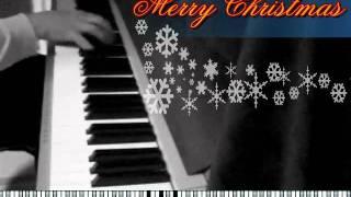 O Tannenbaum - O Christmas Tree - Jazz Piano