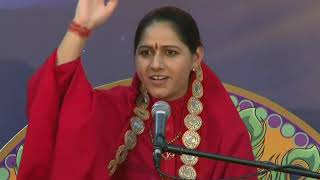 HR ek se aitbaar nhi hunda , Devi Hemlata Shastri Ji 9627225222