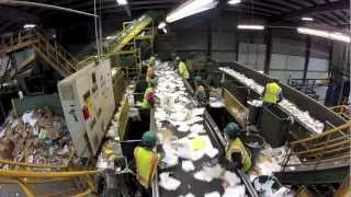 ALPINE WASTE & RECYCLING VIDEO.mov
