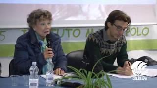 """""""L'amore non si consuma come un paio di scarpe"""" è il messaggio alle nuove generazioni di Dacia Maraini"""