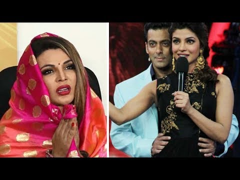 10 Weird Statements Of Bollywood Celebs In 2018 | Bollywood 2018 Special Video