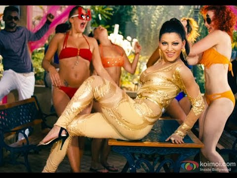 Download new bollywood hot movie 2018 full movie 3gp  mp4