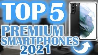 TOP 5 SMARTPHONES 2021 | Top Smartphones kaufen