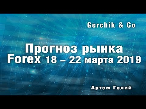 График форекс онлайн доллар рубль