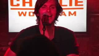 "Charlie Worsham ""Someone Like Me"""