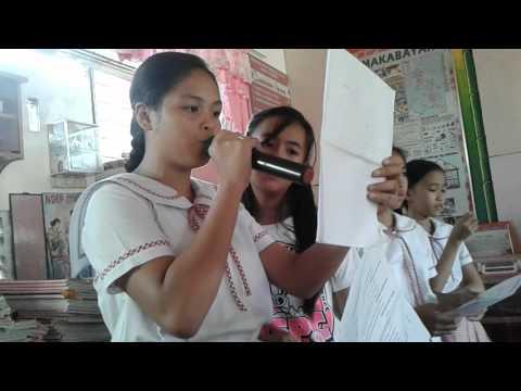 Ang ibig mo bang pumayat sa pamamagitan ng tisa