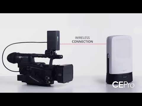 AV Matrix Switchers - CE Pro
