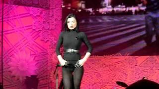 """СЕРЕБРО, Серебро на концерте """"Масленица 2011"""""""