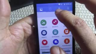 n9136 frp bypass - मुफ्त ऑनलाइन वीडियो