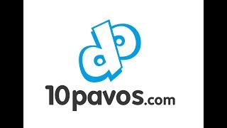 #Ejemplo# Voy a hacer una video promocional para su negocio o proyecto
