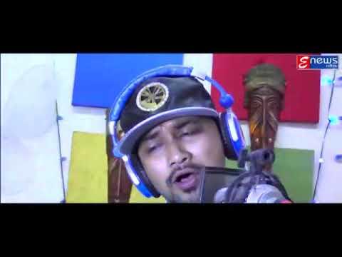 Sata mu kahuchi Rana B khauchi
