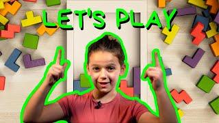Let's Play | Zvířátka a nový cvičák | Adopt me (Roblox)