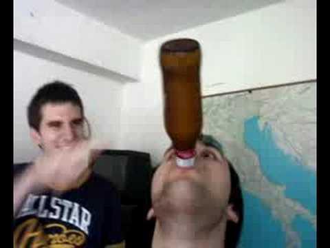 Esser cifrato quanto per da alcolismo in Gomel