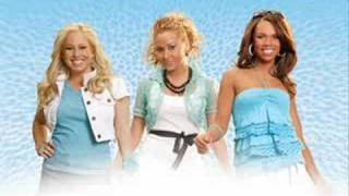 Cheetah Girls - Feels Like Love (Download)