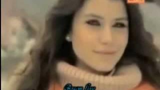 تحميل و مشاهدة محمد فؤاد لو يحصل ايه MP3